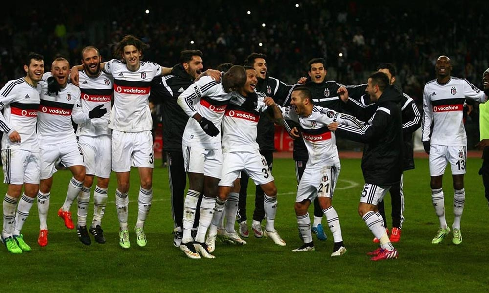 besiktas-slider_0009_1416648-30329678-1600-900